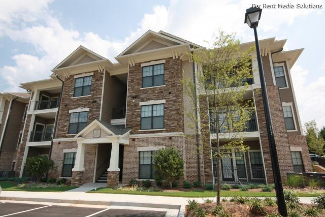 Heights at Old Peachtree, Suwanee, GA, 30024: Photo 54