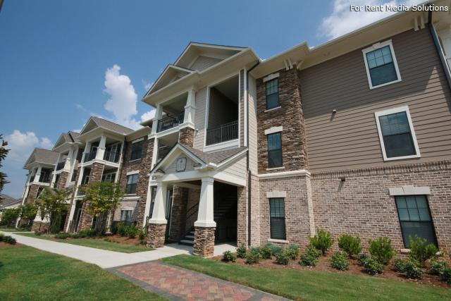 Heights at Old Peachtree, Suwanee, GA, 30024: Photo 55
