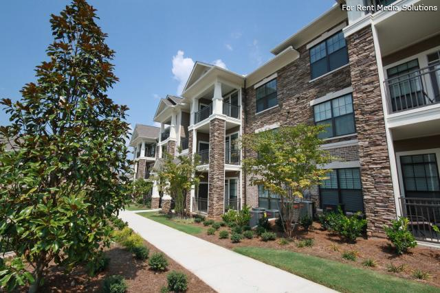 Heights at Old Peachtree, Suwanee, GA, 30024: Photo 56