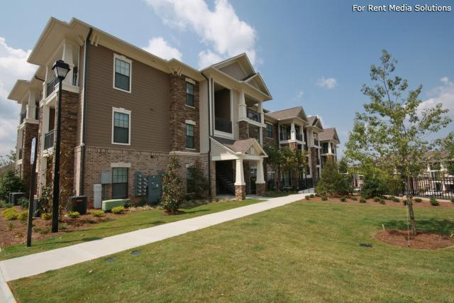 Heights at Old Peachtree, Suwanee, GA, 30024: Photo 58