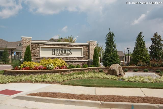 Heights at Old Peachtree, Suwanee, GA, 30024: Photo 59