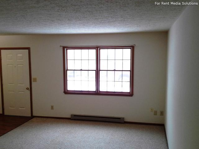 The Meadows, Chardon, OH, 44024: Photo 26