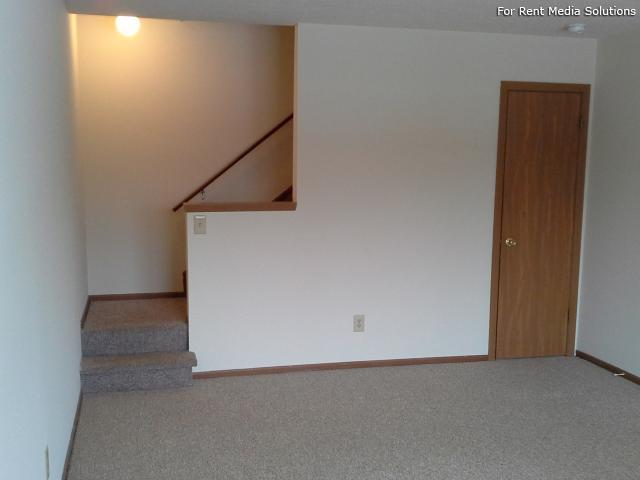 The Meadows, Chardon, OH, 44024: Photo 28