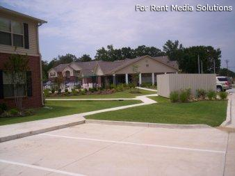 Chapel Ridge of Springdale, Springdale, AR, 72764: Photo 4