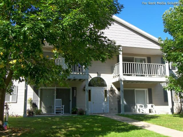 Greenleaf Manor Apartment Homes, Elkhart, IN, 46514: Photo 30