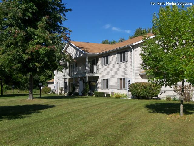 Greenleaf Manor Apartment Homes, Elkhart, IN, 46514: Photo 31