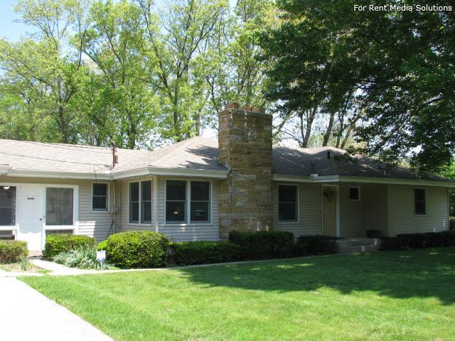 Greenleaf Manor Apartment Homes, Elkhart, IN, 46514: Photo 32