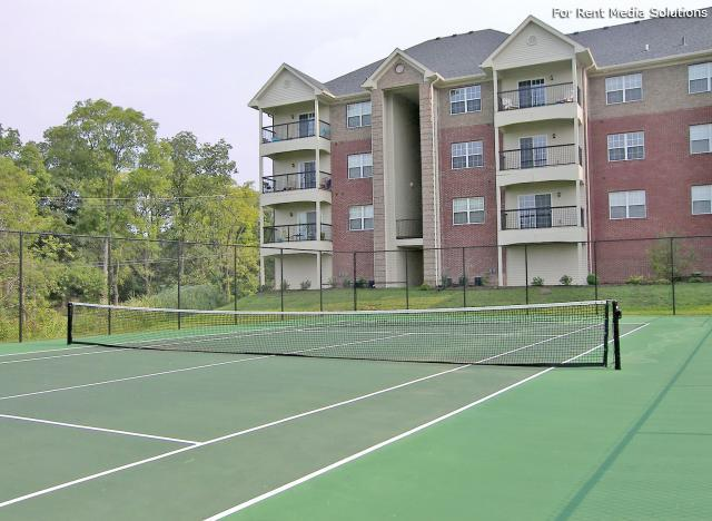 Blankenbaker Crossings, Louisville, KY, 40299: Photo 20