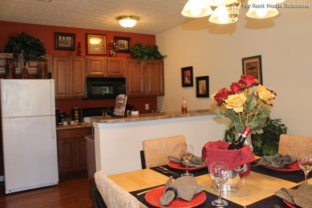 Blankenbaker Crossings, Louisville, KY, 40299: Photo 24