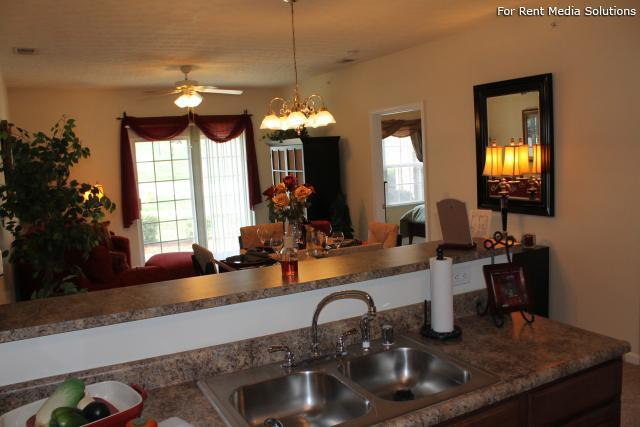 Blankenbaker Crossings, Louisville, KY, 40299: Photo 26