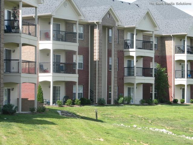 Blankenbaker Crossings, Louisville, KY, 40299: Photo 28