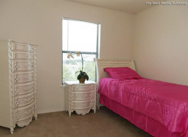 Chapel Ridge of Springdale, Springdale, AR, 72764: Photo 25
