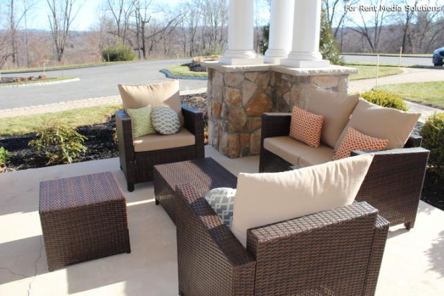 Knoll Crest, Middletown, CT, 06457: Photo 10