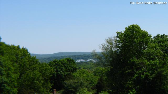 Knoll Crest, Middletown, CT, 06457: Photo 14