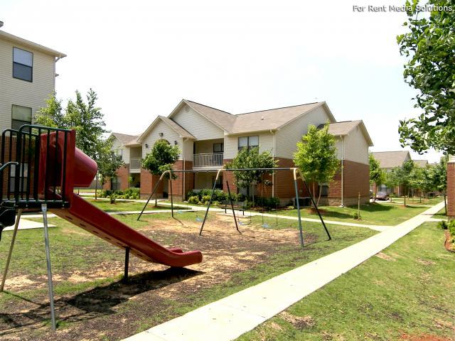 Chapel Ridge of Springdale, Springdale, AR, 72764: Photo 44