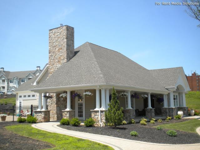 Knoll Crest, Middletown, CT, 06457: Photo 16