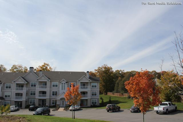Knoll Crest, Middletown, CT, 06457: Photo 29