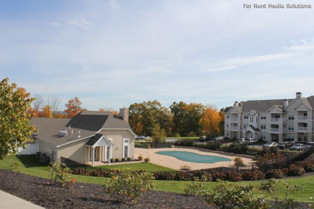 Knoll Crest, Middletown, CT, 06457: Photo 31