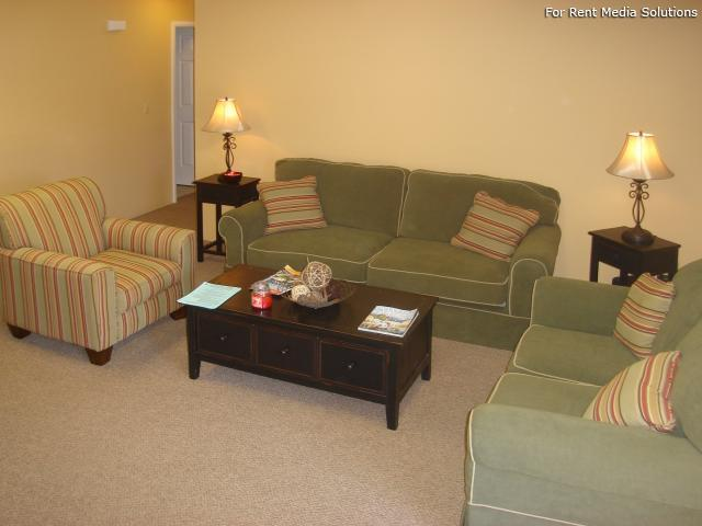 Whispering Pines, Holland, MI, 49424: Photo 10