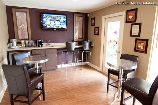 Willowick Apartments, College Station, TX, 77840: Photo 3