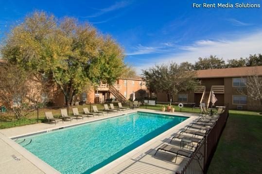 Willowick Apartments, College Station, TX, 77840: Photo 4