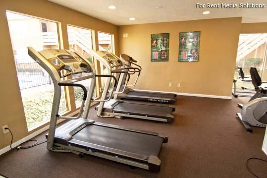 Willowick Apartments, College Station, TX, 77840: Photo 6