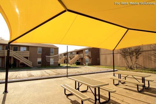 Willowick Apartments, College Station, TX, 77840: Photo 7