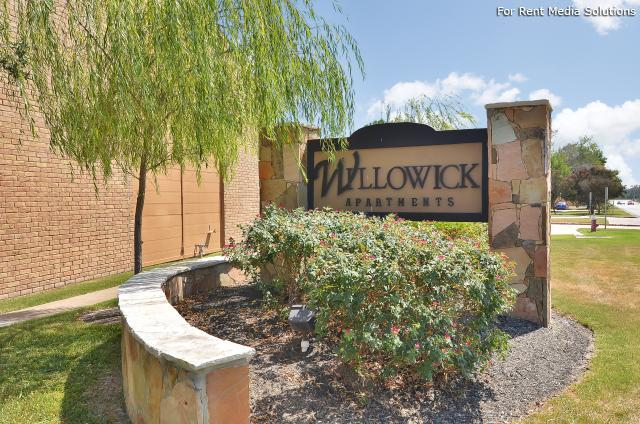 Willowick Apartments, College Station, TX, 77840: Photo 8