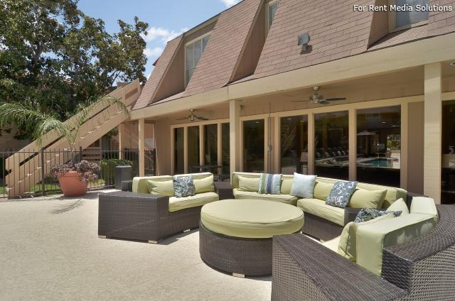 Willowick Apartments, College Station, TX, 77840: Photo 9