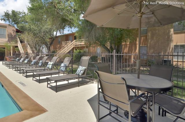 Willowick Apartments, College Station, TX, 77840: Photo 10
