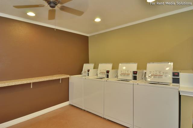 Willowick Apartments, College Station, TX, 77840: Photo 12