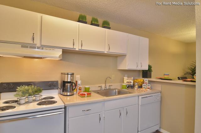 Willowick Apartments, College Station, TX, 77840: Photo 15