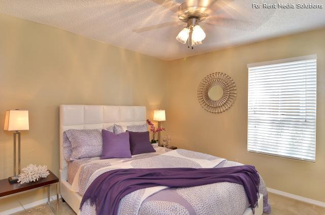 Willowick Apartments, College Station, TX, 77840: Photo 16