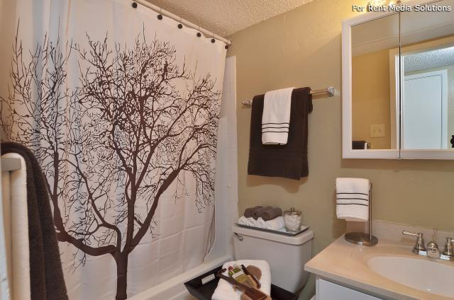 Willowick Apartments, College Station, TX, 77840: Photo 18