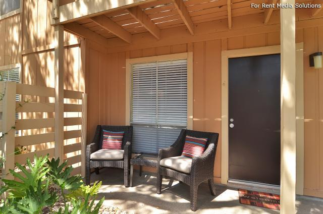 Willowick Apartments, College Station, TX, 77840: Photo 19