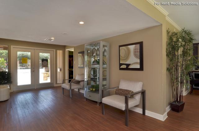 Willowick Apartments, College Station, TX, 77840: Photo 21