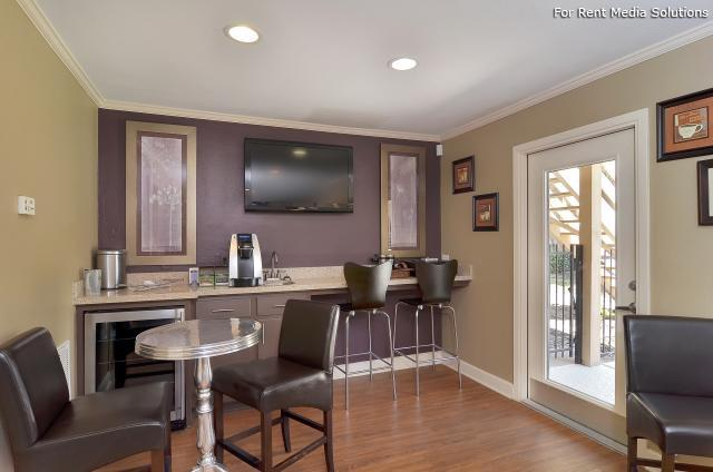 Willowick Apartments, College Station, TX, 77840: Photo 22