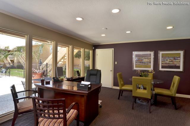Willowick Apartments, College Station, TX, 77840: Photo 24