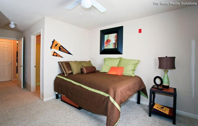 evolution villages student housing apartments murray ky