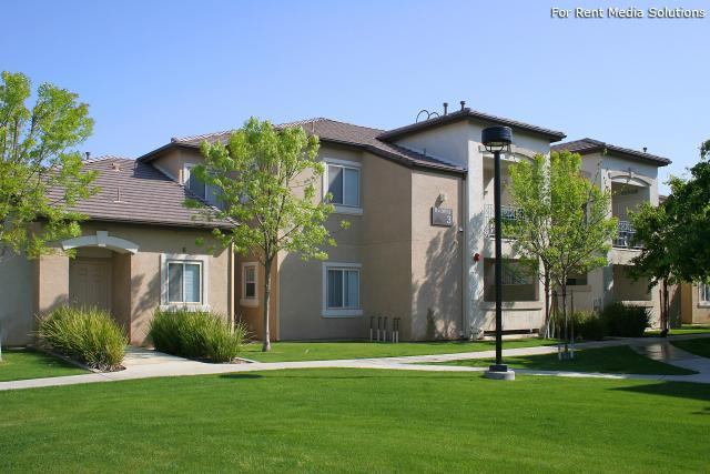 breakwater apartment homes apartments bakersfield ca