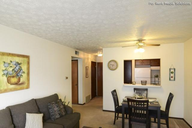 Kings Highlands, Columbus, OH, 43229: Photo 8