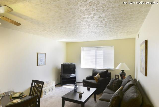 Kings Highlands, Columbus, OH, 43229: Photo 9