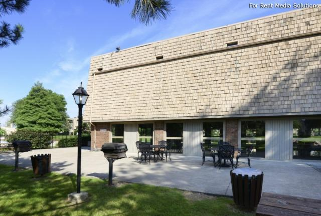 Kings Highlands, Columbus, OH, 43229: Photo 11