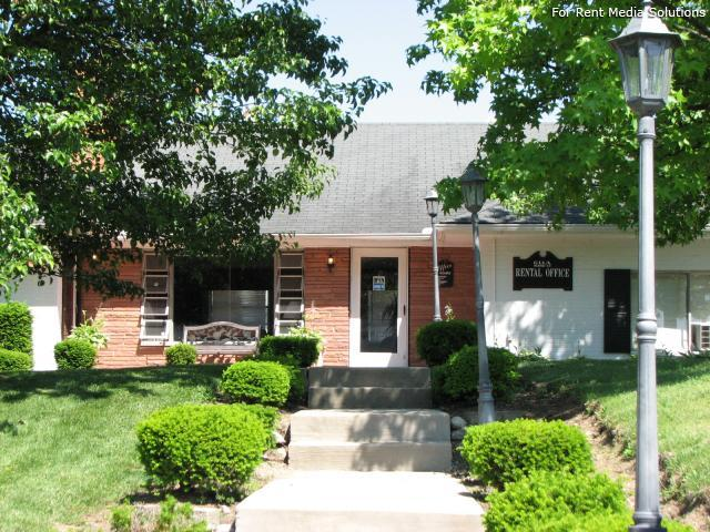 Colonial Village, Riverside, OH, 45431: Photo 17