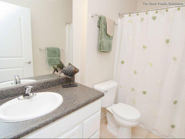 Verndale Apartments, Lansing, MI, 48917: Photo 5