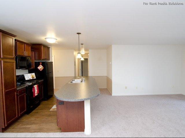 Verndale Apartments, Lansing, MI, 48917: Photo 8