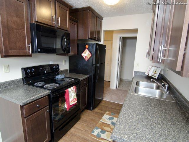 Verndale Apartments, Lansing, MI, 48917: Photo 9
