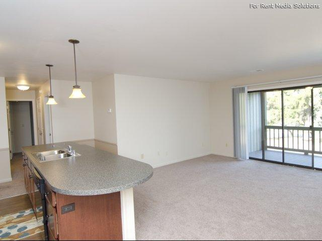 Verndale Apartments, Lansing, MI, 48917: Photo 10