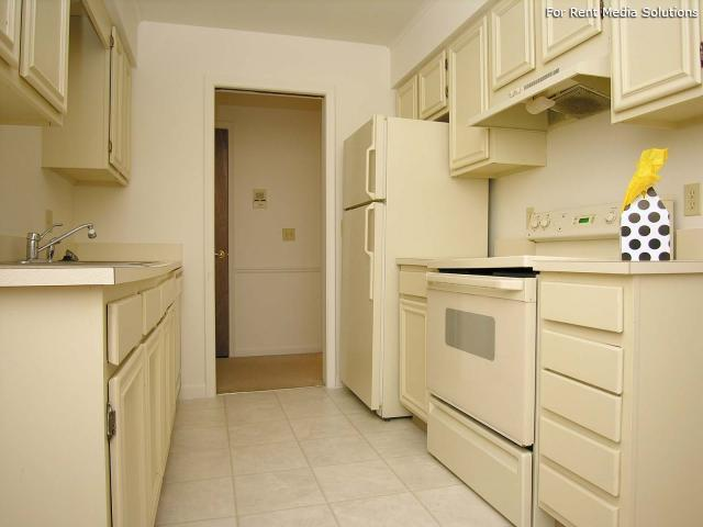 Verndale Apartments, Lansing, MI, 48917: Photo 11