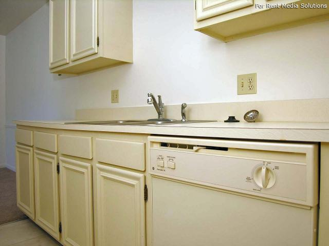 Verndale Apartments, Lansing, MI, 48917: Photo 12